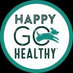 Happy Go Healthy